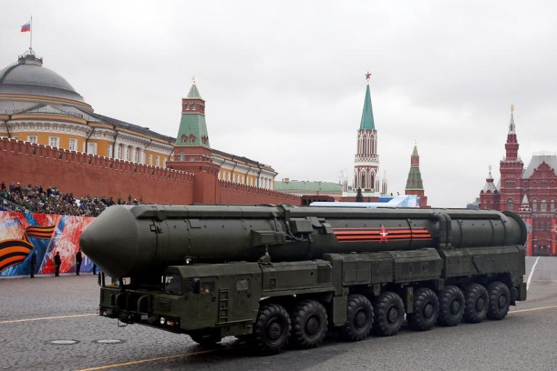1031russianmissile